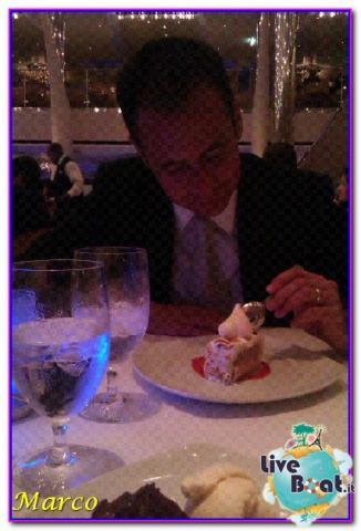 2014/08/21 Mikonos Celebrity Silhouette Isole Greche-22celebrity-silhouette-corf-diretta-liveboat-crociere-crociera-celebrity-cruise-jpg