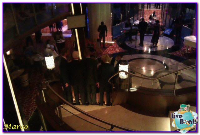 2014/08/21 Mikonos Celebrity Silhouette Isole Greche-26celebrity-silhouette-corf-diretta-liveboat-crociere-crociera-celebrity-cruise-jpg