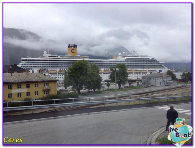 2014/08/21 Andalsands Costa Fortuna-19costa-fortuna-andalsands-diretta-liveboat-crociere-crociera-costa-crociere-crociere-fiordi-jpg
