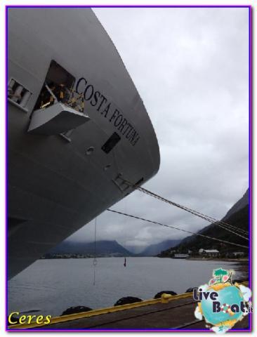 2014/08/21 Andalsands Costa Fortuna-20costa-fortuna-andalsands-diretta-liveboat-crociere-crociera-costa-crociere-crociere-fiordi-jpg