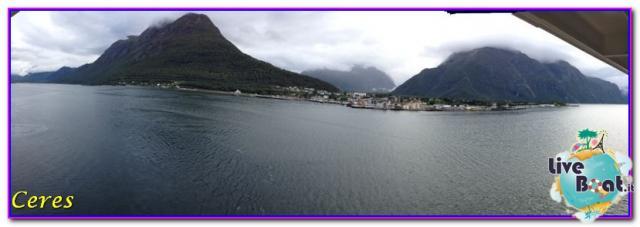2014/08/21 Andalsands Costa Fortuna-21costa-fortuna-andalsands-diretta-liveboat-crociere-crociera-costa-crociere-crociere-fiordi-jpg