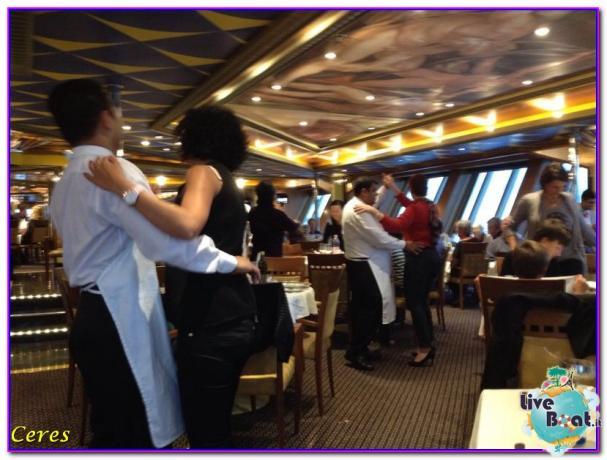 2014/08/21 Andalsands Costa Fortuna-25costa-fortuna-andalsands-diretta-liveboat-crociere-crociera-costa-crociere-crociere-fiordi-jpg