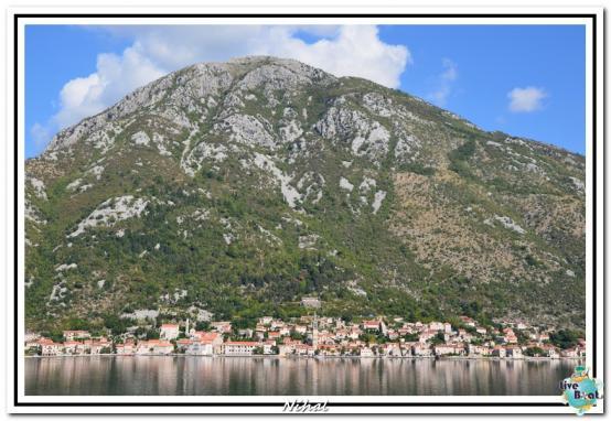 """Costa Classica """"Terre Sacre e Isole nel blu"""" 30/09-07/10/12-liveboat_kotor_12-jpg"""
