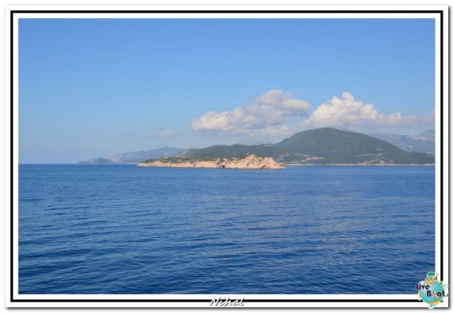 """Costa Classica """"Terre Sacre e Isole nel blu"""" 30/09-07/10/12-liveboat_kotor_1-jpg"""