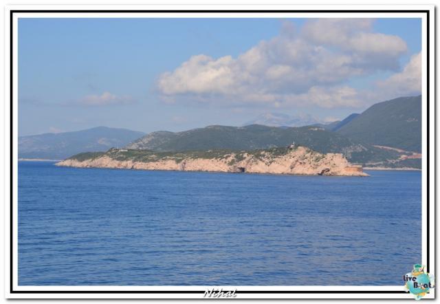 """Costa Classica """"Terre Sacre e Isole nel blu"""" 30/09-07/10/12-liveboat_kotor_2-jpg"""