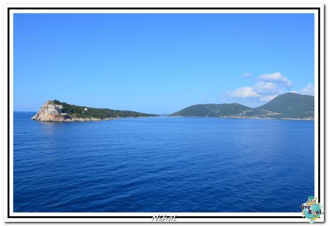 """Costa Classica """"Terre Sacre e Isole nel blu"""" 30/09-07/10/12-liveboat_kotor_5-jpg"""