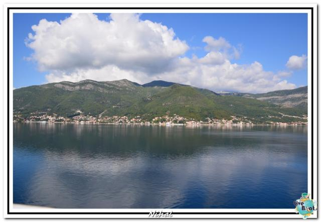 """Costa Classica """"Terre Sacre e Isole nel blu"""" 30/09-07/10/12-liveboat_kotor_7-jpg"""