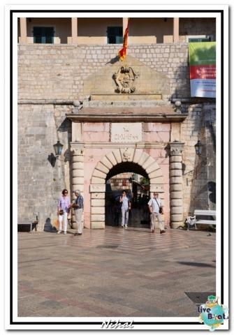 """Costa Classica """"Terre Sacre e Isole nel blu"""" 30/09-07/10/12-liveboat_kotor_13-jpg"""