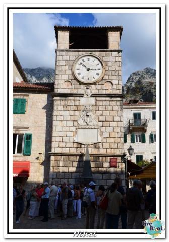"""Costa Classica """"Terre Sacre e Isole nel blu"""" 30/09-07/10/12-liveboat_kotor_15-jpg"""