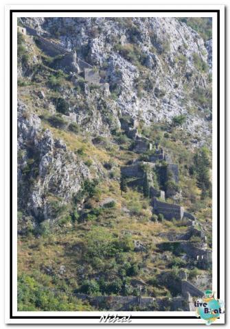 """Costa Classica """"Terre Sacre e Isole nel blu"""" 30/09-07/10/12-liveboat_kotor_16-jpg"""