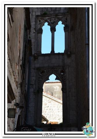 """Costa Classica """"Terre Sacre e Isole nel blu"""" 30/09-07/10/12-liveboat_kotor_25-jpg"""