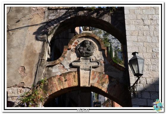 """Costa Classica """"Terre Sacre e Isole nel blu"""" 30/09-07/10/12-liveboat_kotor_26-jpg"""