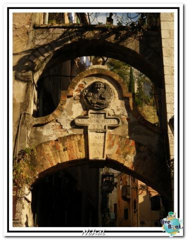 """Costa Classica """"Terre Sacre e Isole nel blu"""" 30/09-07/10/12-liveboat_kotor_27-jpg"""