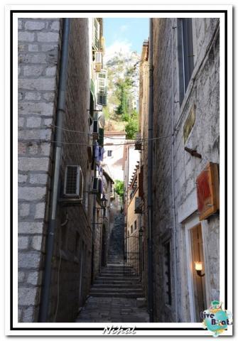 """Costa Classica """"Terre Sacre e Isole nel blu"""" 30/09-07/10/12-liveboat_kotor_28-jpg"""