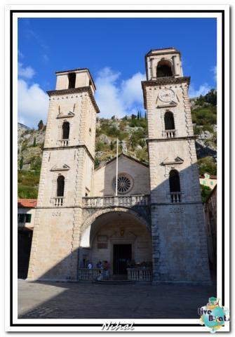 """Costa Classica """"Terre Sacre e Isole nel blu"""" 30/09-07/10/12-liveboat_kotor_29-jpg"""