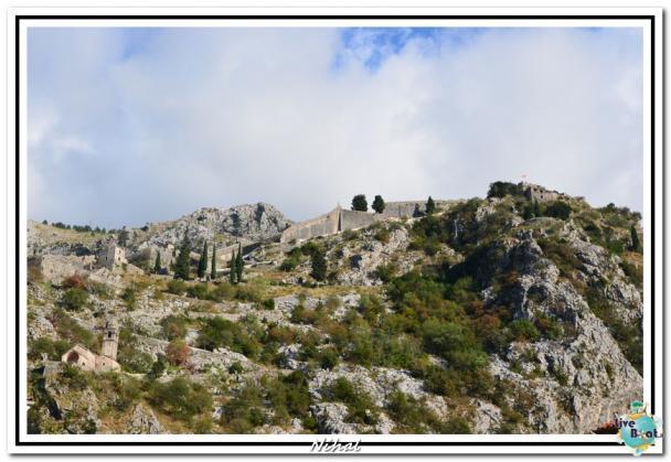 """Costa Classica """"Terre Sacre e Isole nel blu"""" 30/09-07/10/12-liveboat_kotor_31-jpg"""