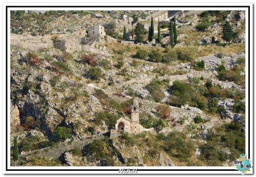 """Costa Classica """"Terre Sacre e Isole nel blu"""" 30/09-07/10/12-liveboat_kotor_33-jpg"""