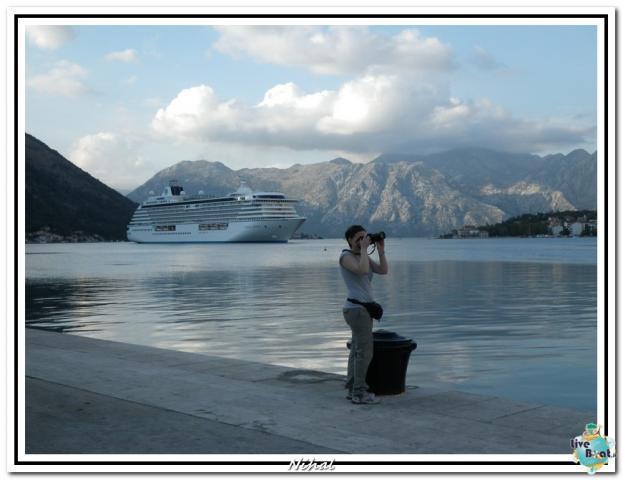 """Costa Classica """"Terre Sacre e Isole nel blu"""" 30/09-07/10/12-liveboat_kotor_35-jpg"""