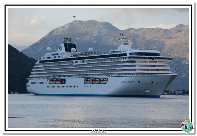 """Costa Classica """"Terre Sacre e Isole nel blu"""" 30/09-07/10/12-liveboat_kotor_36-jpg"""