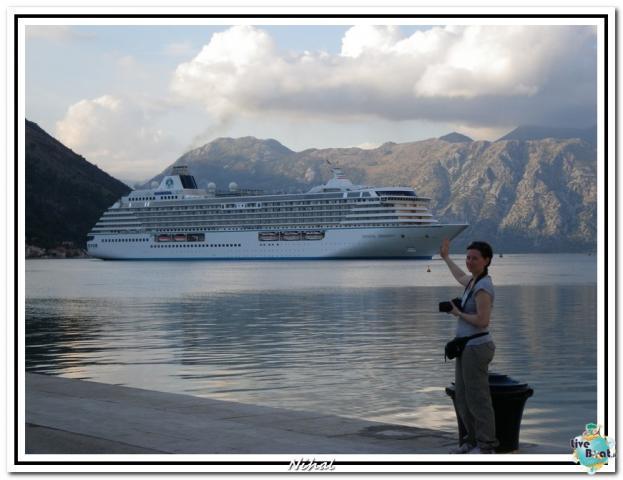 """Costa Classica """"Terre Sacre e Isole nel blu"""" 30/09-07/10/12-liveboat_kotor_37-jpg"""