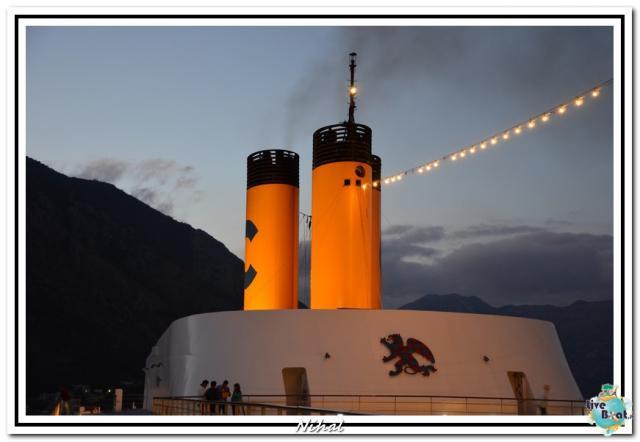 """Costa Classica """"Terre Sacre e Isole nel blu"""" 30/09-07/10/12-liveboat_kotor_42-jpg"""