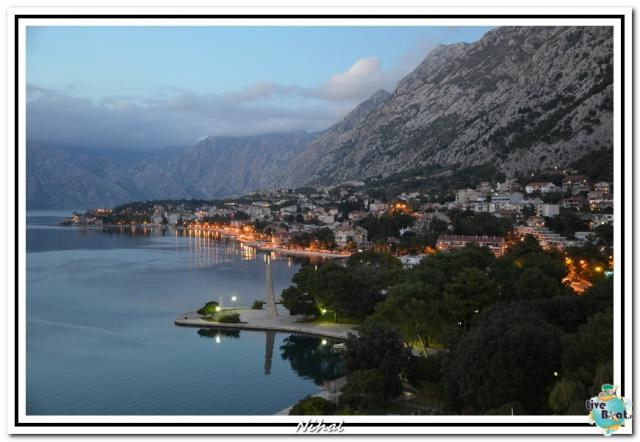 """Costa Classica """"Terre Sacre e Isole nel blu"""" 30/09-07/10/12-liveboat_kotor_40-jpg"""