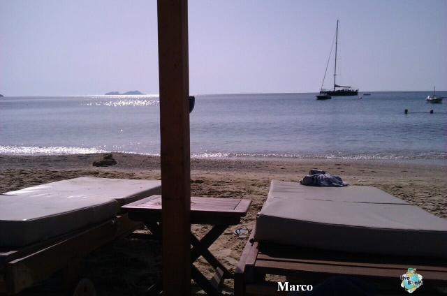 2014/08/21 Mikonos Celebrity Silhouette Isole Greche-1-foto-celebrety-silhouette-mikonos-diretta-liveboat-crociere-jpg