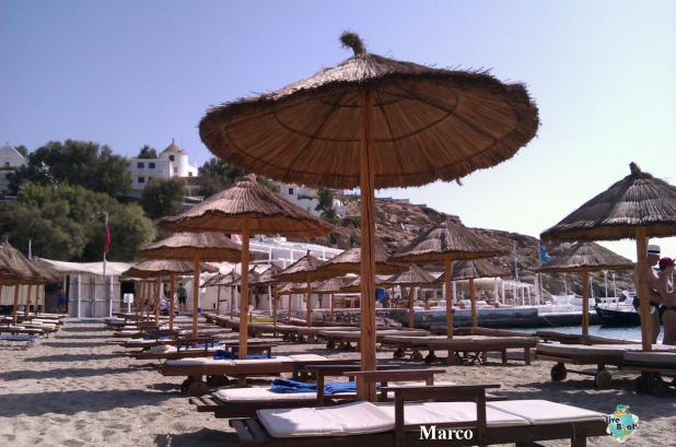 2014/08/21 Mikonos Celebrity Silhouette Isole Greche-2-foto-celebrety-silhouette-mikonos-diretta-liveboat-crociere-jpg