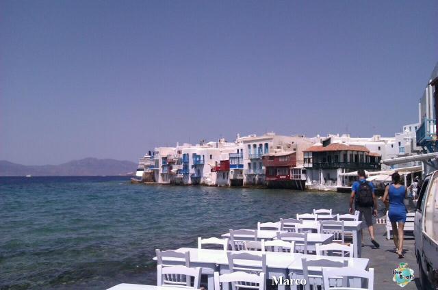 2014/08/21 Mikonos Celebrity Silhouette Isole Greche-5-foto-celebrety-silhouette-mikonos-diretta-liveboat-crociere-jpg