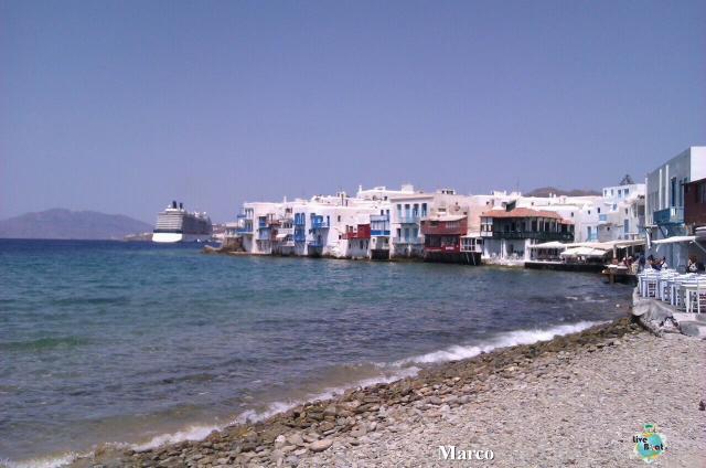 2014/08/21 Mikonos Celebrity Silhouette Isole Greche-7-foto-celebrety-silhouette-mikonos-diretta-liveboat-crociere-jpg