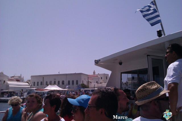 2014/08/21 Mikonos Celebrity Silhouette Isole Greche-10-foto-celebrety-silhouette-mikonos-diretta-liveboat-crociere-jpg