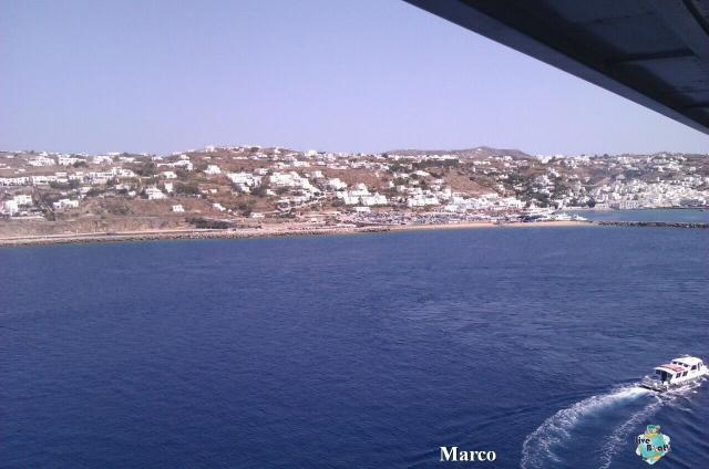 2014/08/21 Mikonos Celebrity Silhouette Isole Greche-11-foto-celebrety-silhouette-mikonos-diretta-liveboat-crociere-jpg