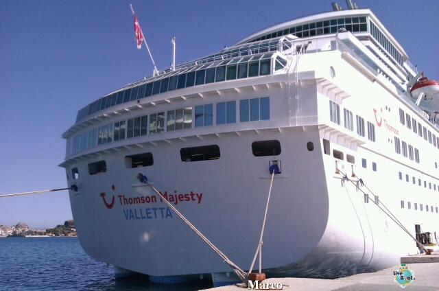 -1-foto-celebrety-silhouette-corf-diretta-liveboat-crociere-jpg