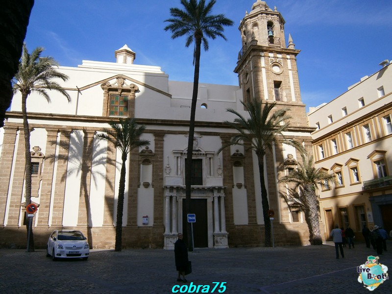 Anche se non in Mediterraneo..... Cadice!-crociere-costa-magica-and-msc-splendida-forum-liveboatp1090259-jpg