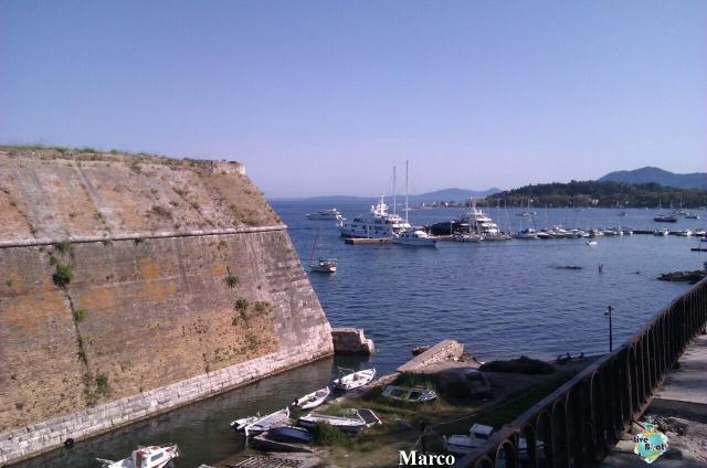 -2-foto-celebrety-silhouette-corf-diretta-liveboat-crociere-jpg
