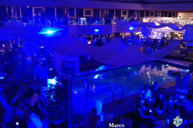 14/08/2014 - Stavanger - Costa Luminosa-42-foto-costa-luminosa-stavanger-diretta-liveboat-crociere-jpg