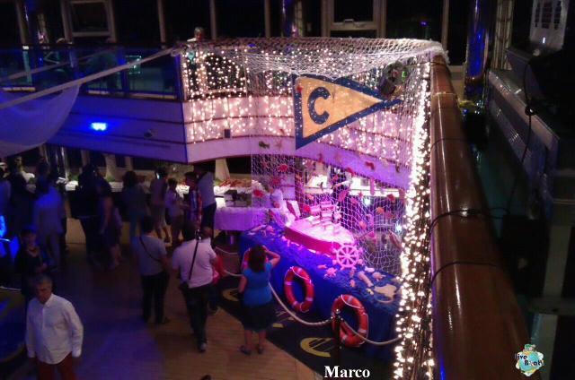 14/08/2014 - Stavanger - Costa Luminosa-43-foto-costa-luminosa-stavanger-diretta-liveboat-crociere-jpg