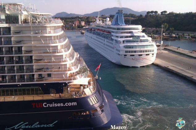 -3-foto-celebrety-silhouette-corf-diretta-liveboat-crociere-jpg