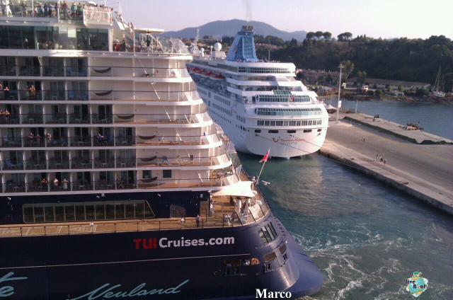 -4-foto-celebrety-silhouette-corf-diretta-liveboat-crociere-jpg