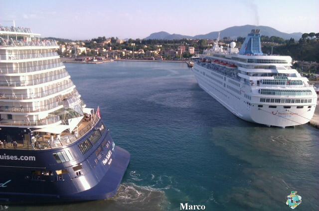 -5-foto-celebrety-silhouette-corf-diretta-liveboat-crociere-jpg