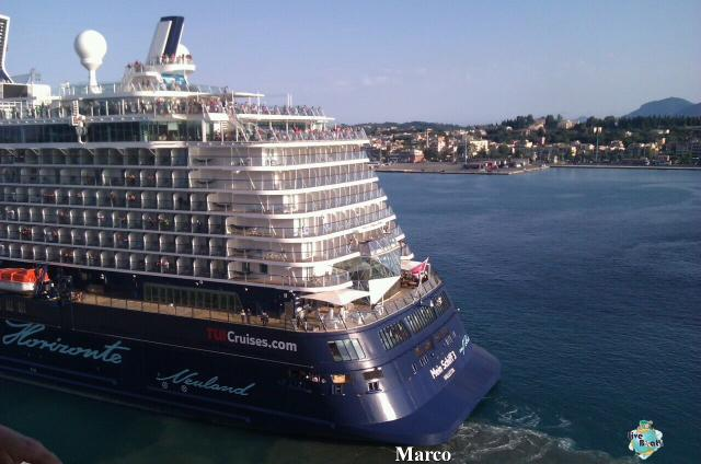 -6-foto-celebrety-silhouette-corf-diretta-liveboat-crociere-jpg