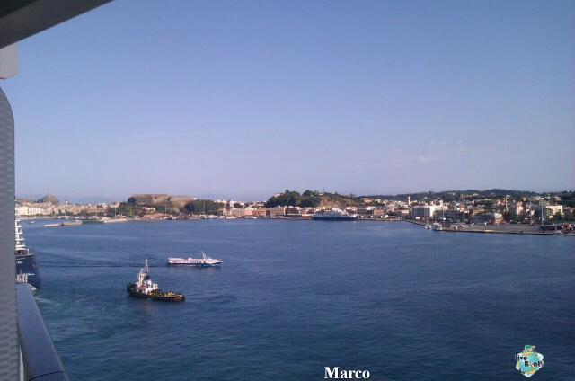 -7-foto-celebrety-silhouette-corf-diretta-liveboat-crociere-jpg