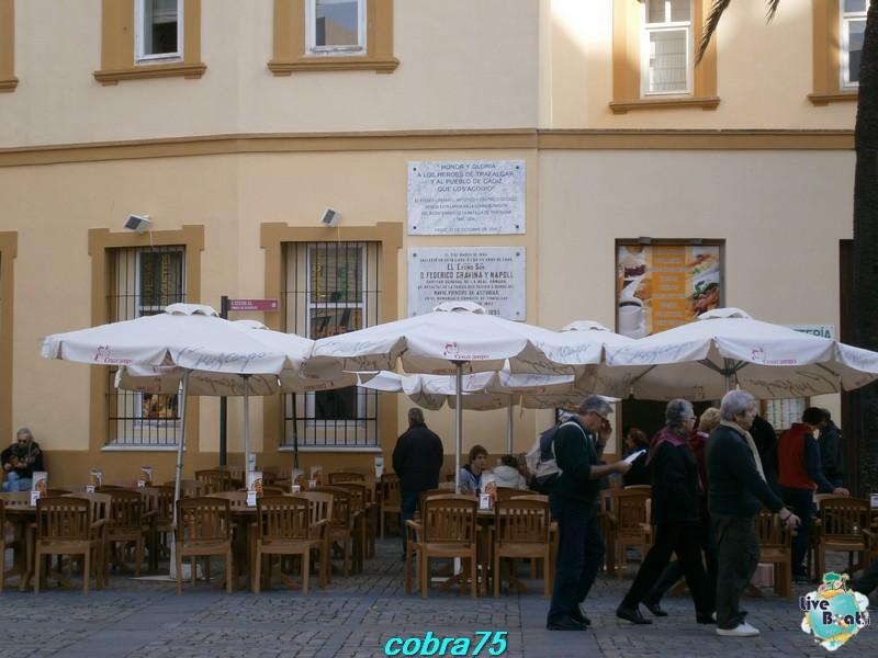 Anche se non in Mediterraneo..... Cadice!-crociere-costa-magica-and-msc-splendida-forum-liveboatp1090258-jpg