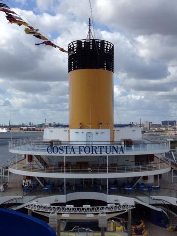 2014/08/24 - Copenhagen - Costa Fortuna (sbarco)-costa-fortuna-norvegia-5-jpg