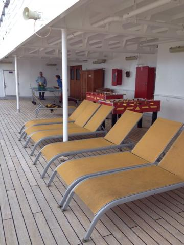 2014/08/24 - Copenhagen - Costa Fortuna (sbarco)-costa-fortuna-norvegia-12-jpg
