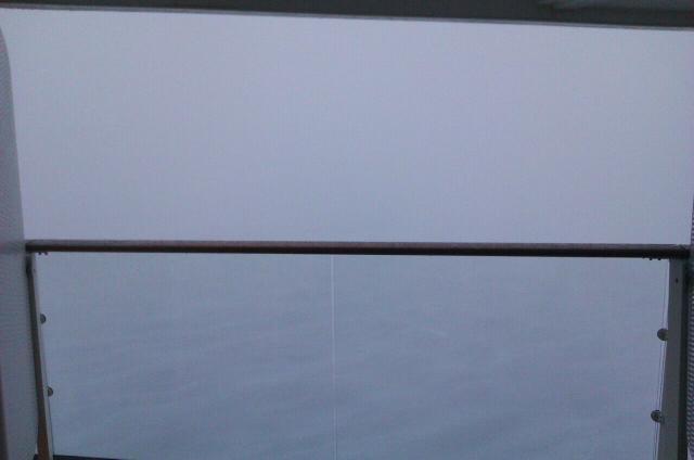 2014/08/23 navigazione Celebrity Silhouette Isole Greche-brunch-buffet-celebrity-silhouette-2-jpg