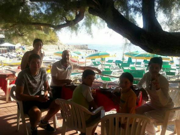 incontri speciali all isola d Elba-uploadfromtaptalk1408918705476-jpg