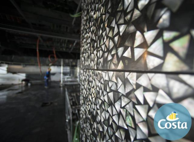 Anteprima interni Costa Diadema-costa-diadema9-jpg