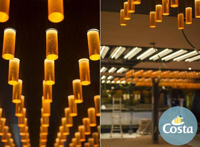 Anteprima interni Costa Diadema-costa-diadema11-jpg