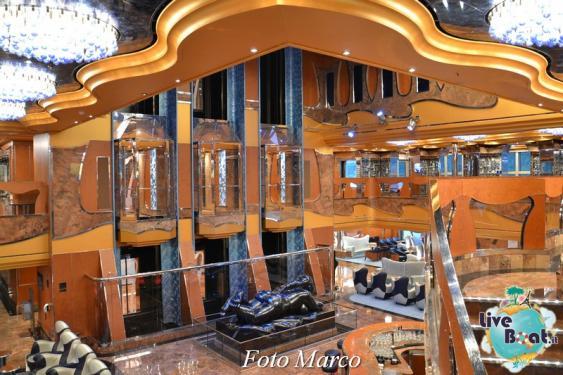 Un tour di Costa Luminosa-1foto-liveboat-costa_luminosa-jpg